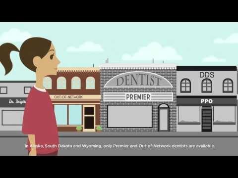 Choosing a Plan | AARP Dental Insurance Plan
