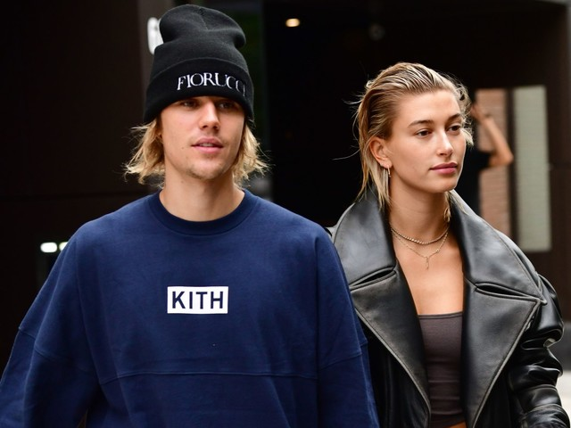 Hailey Baldwin defends Justin Bieber, claims Tool singer acts 'childish'