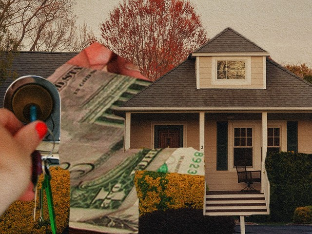 Mortgage Rates Are At Historic Lows — But Does That Mean This Is Actually The Right Time To Buy?