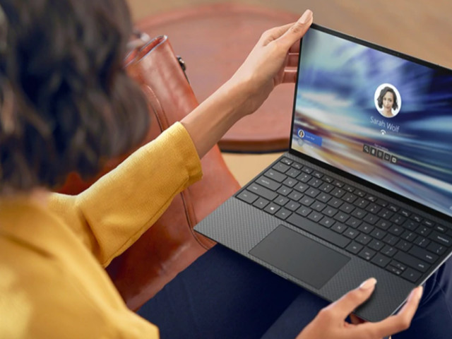 All the best Dell laptops for work and play