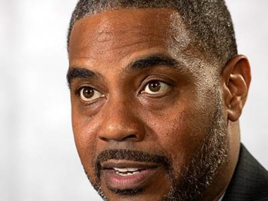 Horsford: Drug costs must be a priority for Congress