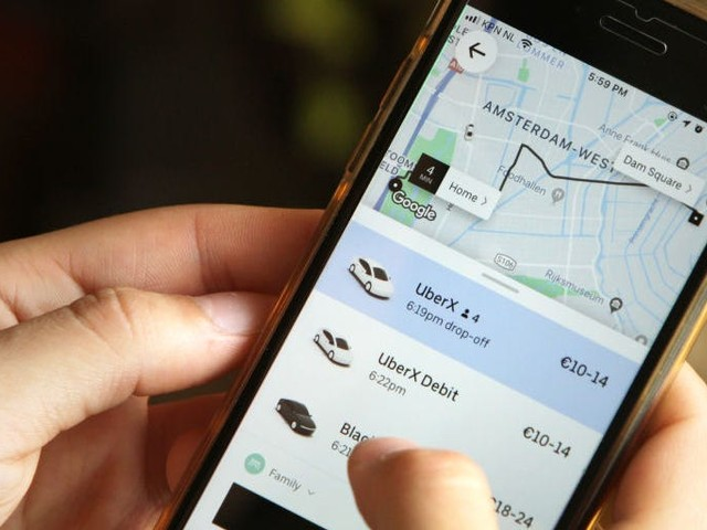 'What is Uber Ride Pass?': How to save money on Uber rides by locking in your prices