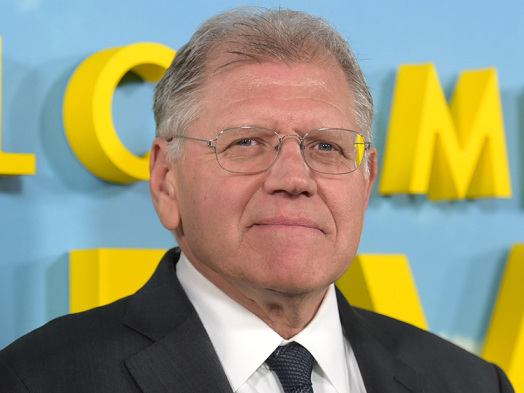 Robert Zemeckis in Talks to Direct Live-Action 'Pinocchio' for Disney (EXCLUSIVE)