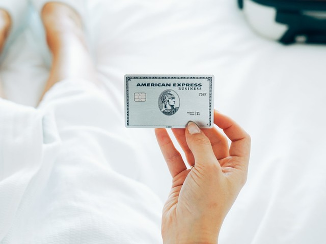 How to maximize benefits with the Amex Platinum Card; over $900 in new statement credits added