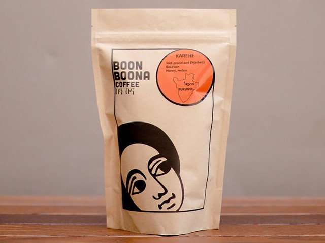 14 Black-Owned Coffee Brands To Shop On National Coffee Day