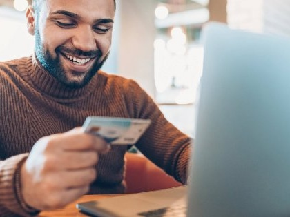 The Best Business Credit Cards with No Annual Fee in 2020