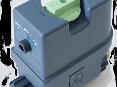 Flo announces its sophisticated new water leak sensor