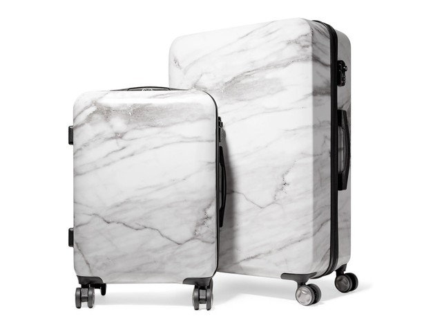 It's Almost High Travel Season And These Luggage Deals Are Ready To Go