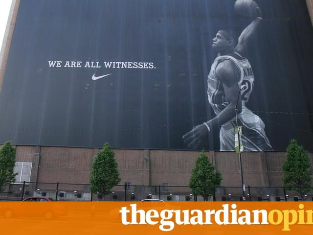 The NBA has surpassed the NFL as the league of America's future | Kareem Abdul-Jabbar