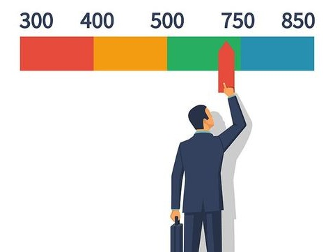 FICO Changes To Dramatically Affect Credit Scores In Effort To Reduce Defaults