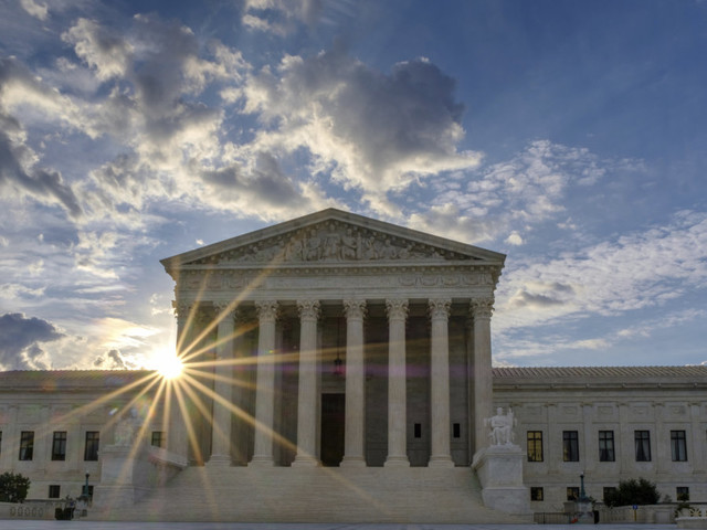 Supreme Court declines to fast-track Obamacare appeal