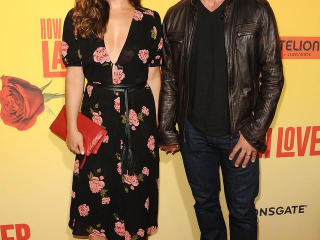 'Brooklyn Nine-Nine' star Melissa Fumero reveals she's expecting baby No. 2