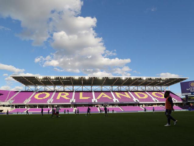 MLS All-Star Game bid could involve tourist-tax money