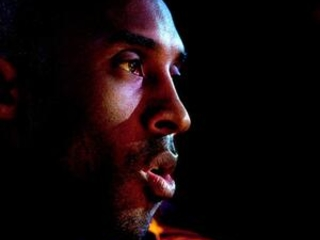 AP PHOTOS: Kobe Bryant, NBA legend, dies at 41