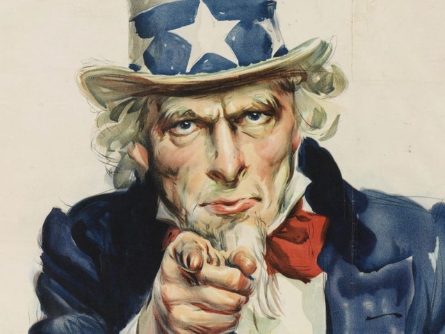 Uncle Sam has 20,000+ job openings right now. We spotlighted 17 vacancies — from Yosemite park ranger to FBI special agent— and asked experts how to get hired.