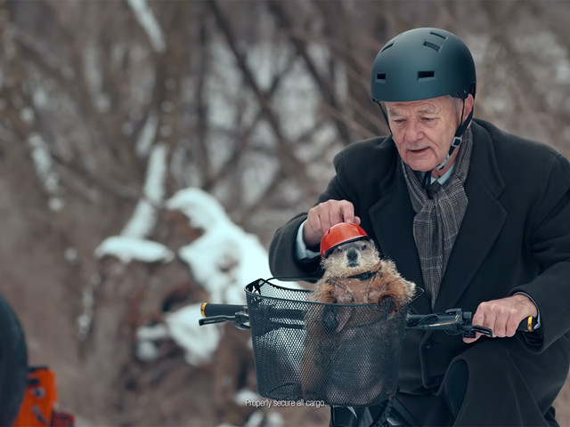 Best Super Bowl commercials 2020: The top 10 best commercials from Super Bowl 54