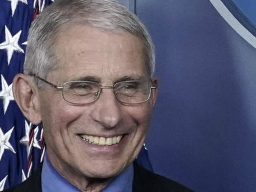 Dr. Fauci Staying On Under Biden As CDC Warns Worst Is Yet To Come; Global COVID Deaths Top 1.5MM: Live Updates