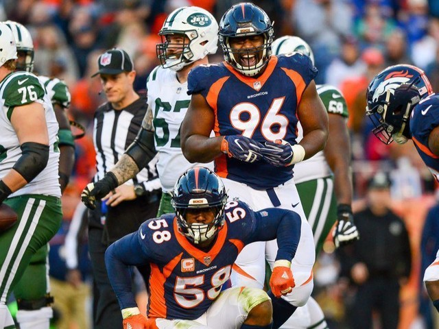 L.A. Times' Sam Farmer predicts Broncos will beat Colts in Thursday night football