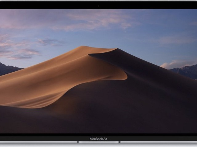 Apple Releases macOS Mojave 10.14.4 With Safari Automatic Dark Mode and Apple News+ Support