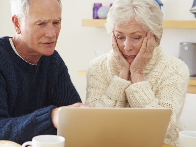 Update your retirement age or risk losing £10,000 from your pension