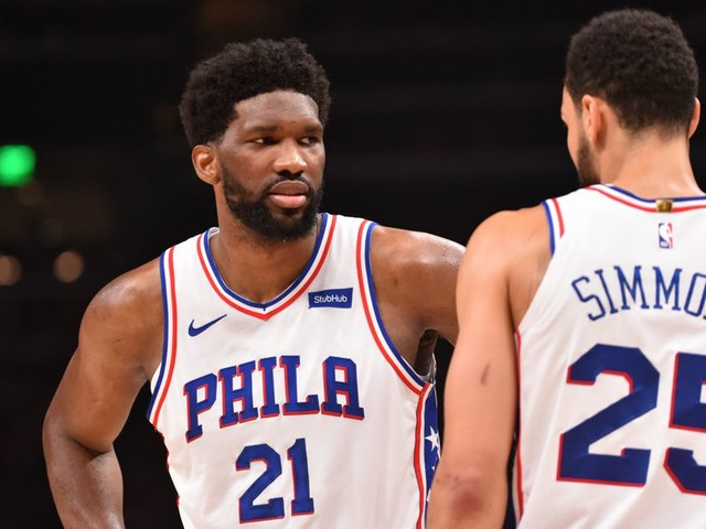 Ben Simmons Card Values and Trade Rumors, NFL Week 3 Matchups, and Mailbag Questions