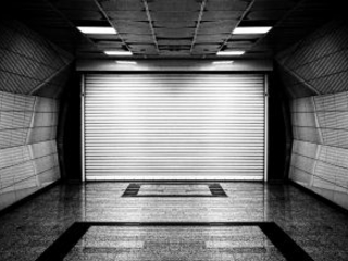 Garage Door Panel Cleaning Tips for Homeowners