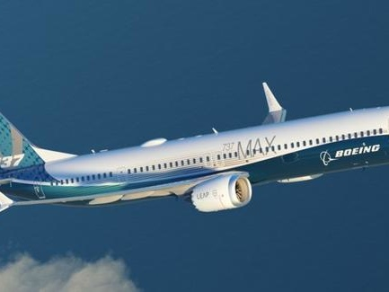 Doomed Boeing 737s Lacked 'Optional Safety Features'; Ethiopian Air Captain Skipped Training