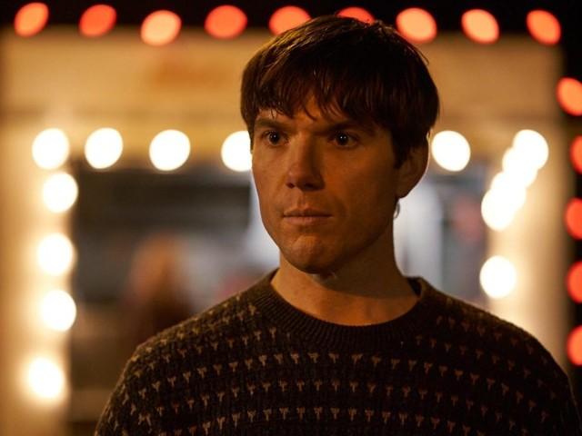 Ireland Selects 'Foscadh' ('Shelter') As International Oscar Entry