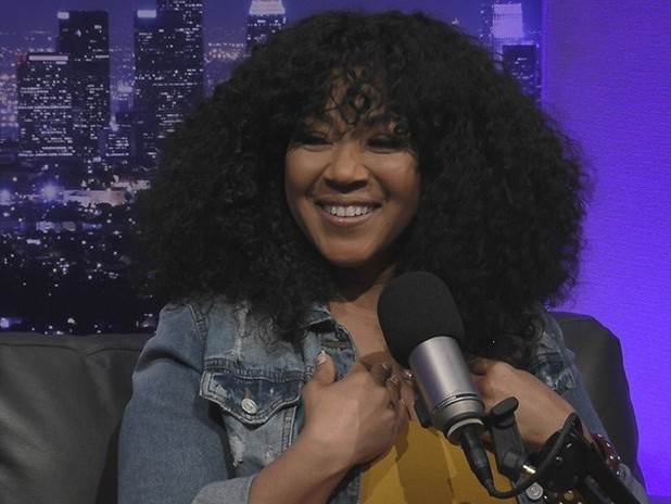 [5/20] Guest: Erica Campbell