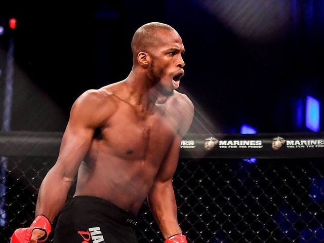 Do Bellator and Michael Page deserve this latest dose of venom?