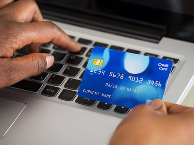 How Fixed-rate Credit Cards Work & Where to Find One