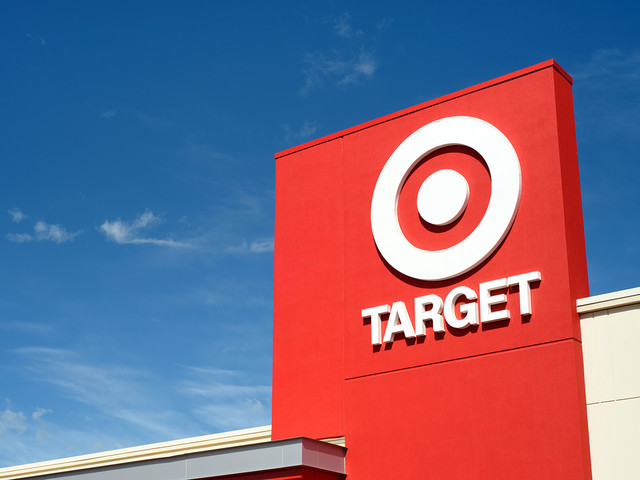 Target's big year-end clearance sale has savings up to 70% – here are today's top 10 deals