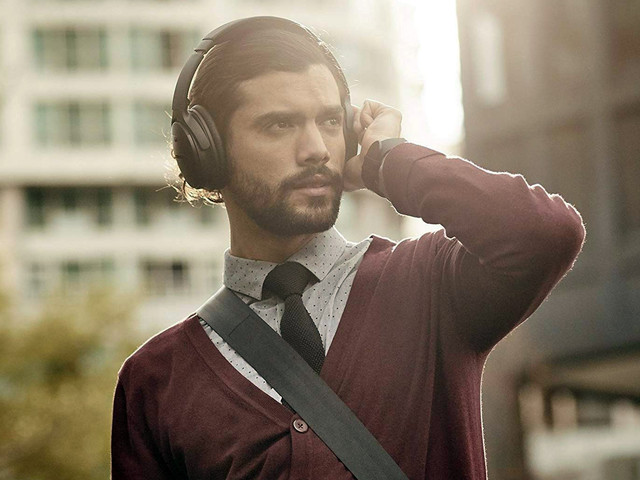 Bose's best headphones and most affordable Bluetooth speaker are back to Black Friday prices
