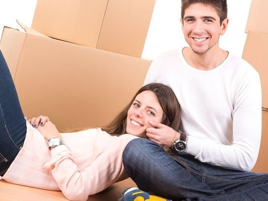 Moving Soon? 22 Ways to Save Money and Reduce Stress