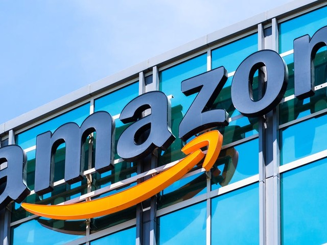 Amazon Prime Day 2021: What we know about the sale event plus the best deals available