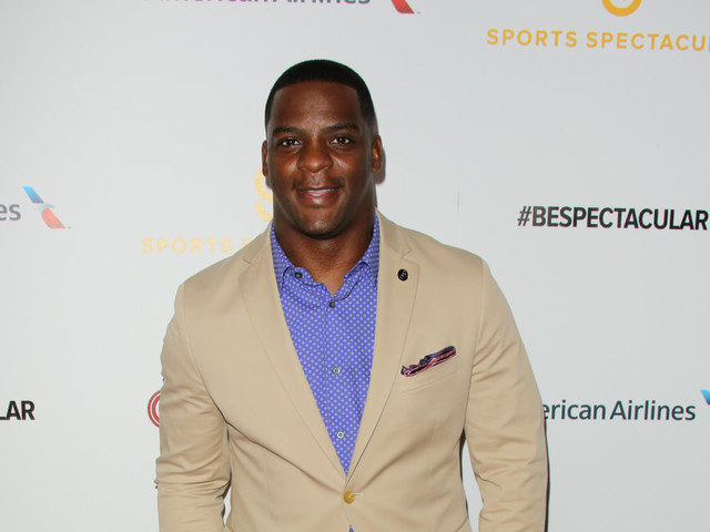 Clinton Portis, Joe Horn among ex-NFL players charged with defrauding NFL healthcare program