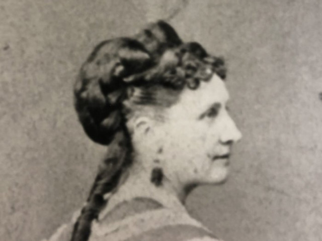 How the Female Scientist Who Discovered the Greenhouse Gas Effect Was Forgotten by History