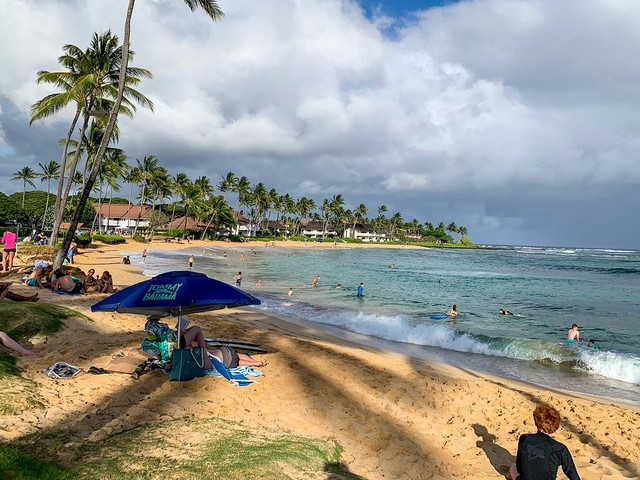 What you need to know about Hawaii's second vaccine passport