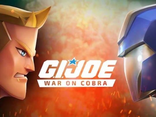 10 G.I. Joe: War on Cobra Tips & Tricks You Need to Know