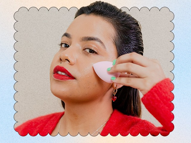5 Drugstore Shopping Hacks That'll Save You $$$ On Your Beauty Routine