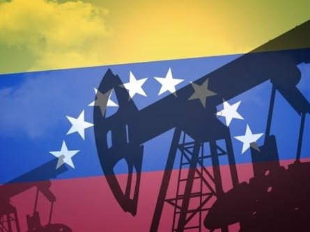 A Different View Of Venezuela's Energy Problems