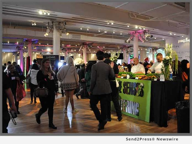 Barbara Corcoran of Shark Tank to be Keynote Speaker at EMRG Media's Annual 2018 New York Event Planner Expo