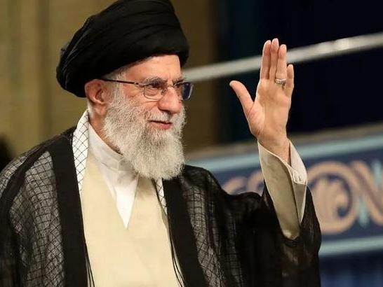 "Ayatollah Vows ""Severe Retaliation"" Against ""Criminals"" Responsible For Killing Iranian General"