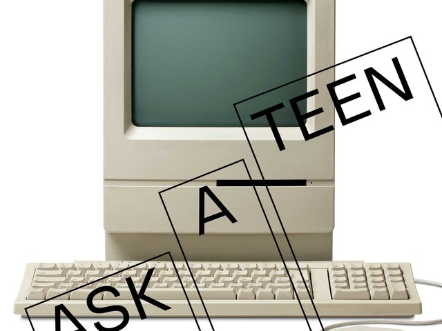 How and Where Do Teens Make Friends Online These Days?
