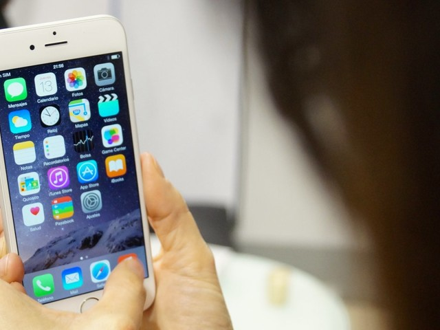 'Why won't my iPhone ring?': 7 ways to check that your iPhone's sound is working properly