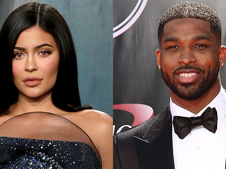 Why Kylie Jenner Has Forgiven Tristan Thompson After Jordyn Woods Scandal