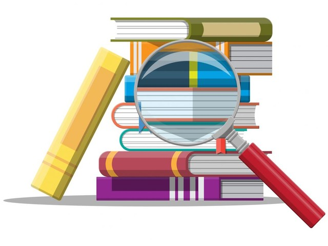 Framing career exploration as a research project (opinion)