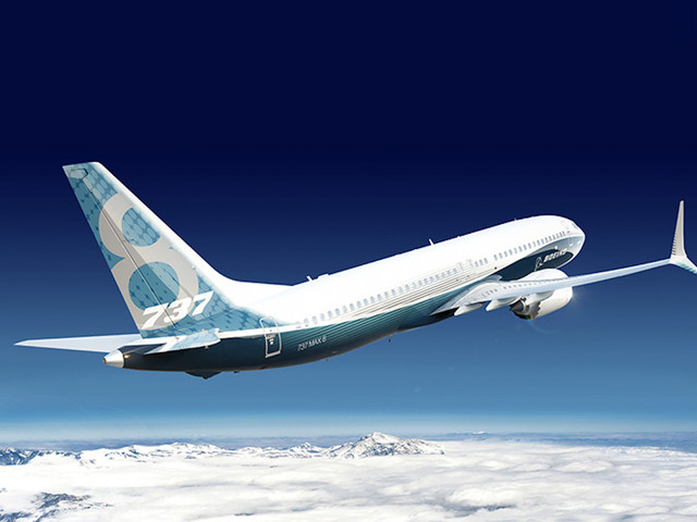 Boeing 737 MAX return to service roadmap revealed