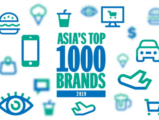 Samsung Electronics Remains Top Brand in Asia for Eighth Consecutive Year