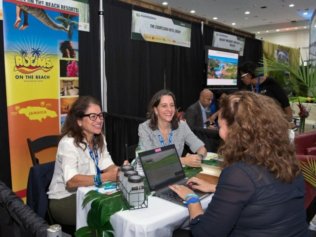 News: Caribbean Travel Marketplace to welcome United States-based buyers